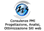 xIl Consulente Web