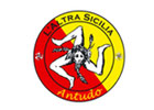 L&#039;Altra Sicilia