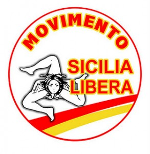 MOV SICILIA LIBERA logo definitivo2