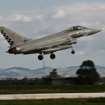 Eurofighter  37° Stormo